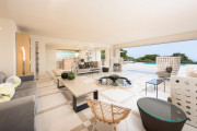Super Cannes - Florentine style new property - photo11