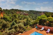Roussillon - High-end home with open view - photo3