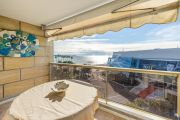 Cannes - Croisette - Appartement vue mer - photo9