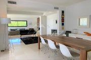 Superb contemporary property sea view Cassis - photo13