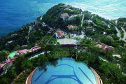 Proche Cannes – Projet de réalisation exceptionnel - photo3