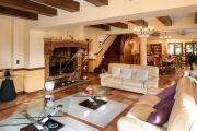 La Ciotat – Beautiful seaside house - photo12
