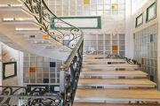 Cap d'Ail - Domaine Privé aux portes de Monaco - photo8