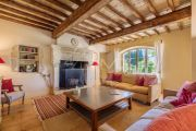 Alpilles - Charming farmhouse in the countryside - photo4