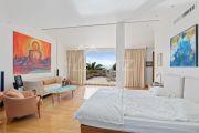 Cannes  - Californie - Panoramic sea views - photo10