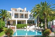 Close to Cannes - Waterfront property - photo1