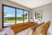 Sainte-Maxime - New villa with sea view - photo7