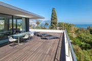 Saint-Jean Cap Ferrat - Ultra-contemporary villa - photo3
