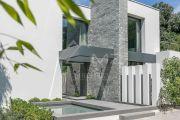 Супер Канны -  Редкая новая вилла  архитектора вилла нового архитектора - photo13