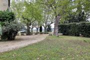 Close to Saint Rémy de Provence - Slendid property - photo3