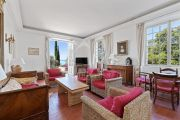 Close to Cannes - Property with sea views - photo7