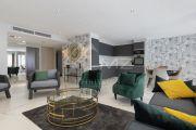 Cannes - Croisette - Appartement 2 chambres - photo1
