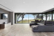 Proche Cannes - Tanneron - Villa moderne - photo4