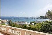 Cap d'Antibes - Rare waterfront property - photo5