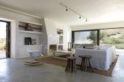 Grèce - Antiparos - Villa d'architecte - photo3
