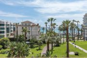Cannes - Croisette - Panoramic sea view - photo10