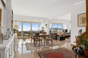 Канны - Калифорнии - Угловая квартира с панорамным видом - photo5