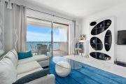 Cannes - Californie - Bel appartement dans une résidence de standing - photo4