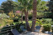 Superb contemporary property sea view Cassis - photo5