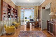 Канны - Калифорни - Квартира в резиденции в стиле буржуа - photo6