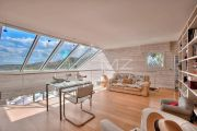 Cannes Backcountry - Stunning contemporary villa - photo7