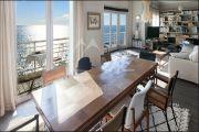 Nice - Cap de Nice - Superb waterfront Art Deco property - photo5