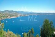 Théoule-sur-Mer - Villa avec magnifique vue mer - photo18