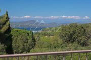Saint-Tropez - Superbe villa avec vue mer - photo2