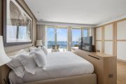 Cannes - Croisette - Penthouse with Panoramic See View - photo11