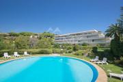 Cannes - Croix des Gardes - Vue mer panoramique - photo3