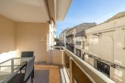 Cannes - Banane - Apartment with terrace - photo7