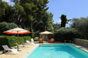 Cannes Backcountry - Provencal property - photo2