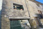Рядом с Экс-ан-Прованс - очаровательный деревенский дом - photo11