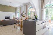 Exclusivité - Proche Cannes - Magnifique appartement aux pieds des plages - photo6