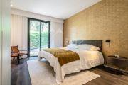 Сен-Жан Кап Ферра - Великолепная вилла с бассейном - photo21