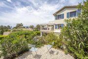 Cap d'Antibes - Sea view villa near the beach - photo16