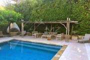 Saint-Tropez - Property ideally located - photo6