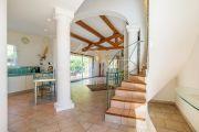 Рядом с Экс-ан-Прованс - Красивый архитектурный дом С - photo7