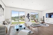 Nice - Fabron - Luxury apartment - photo2