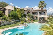 Villa Nice : Pessicart ill - photo11