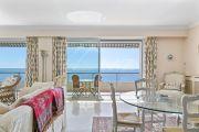 Канны - Калифорни - Квартира с видом на море - photo4