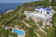Сан Жан Кап Ферра - Уникальное имение на берегу моря - photo2