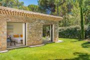 Saint-Tropez - Contemporary villa close to the beach - photo7