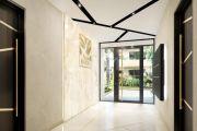 Cannes- Palm Beach - New résidence - Penthouse - photo5