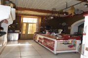 Между ущельями Ардеш и Сез: очаровательный дом в центре деревни - photo4