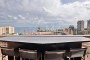 Proche Monaco - Superbe appartement - photo1