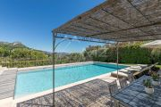Vence - Provencal villa with wonderful and quiet setting - photo2