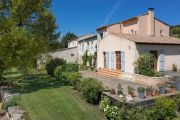 Close to Manosque - Property in Luberon - photo2
