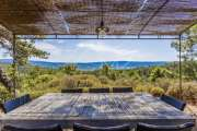 Roussillon - Beautiful single storey house with view - photo6
