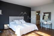 Saint-Paul de Vence - Splendid contemporary villa - photo10